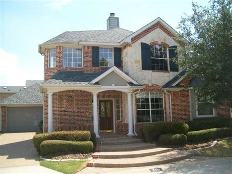 Houses For Sale Mckinney Tx by 75070 Houses For Sale 75070 Foreclosures Search For Reo Houses And Bank Owned Homes In