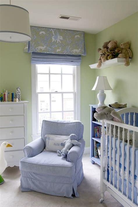 1043 best cottage decorating ideas 2 images on