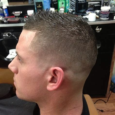white mens fade haircuts 279 best images about hair art and design on pinterest