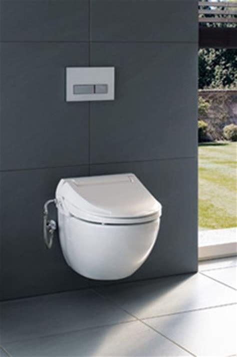 dusch wc aufsatz dusch wc aufsatz 4000 badewell