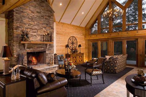 crea ambientes  la decoracion de tu casa periodico mi