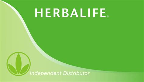 tear business card template herbalife flyer template yourweek 64fafdeca25e