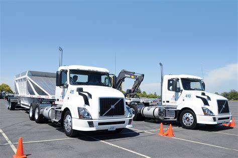 volvo 18 wheeler trucks 100 volvo 18 wheeler trucks fh the xtreme for euro