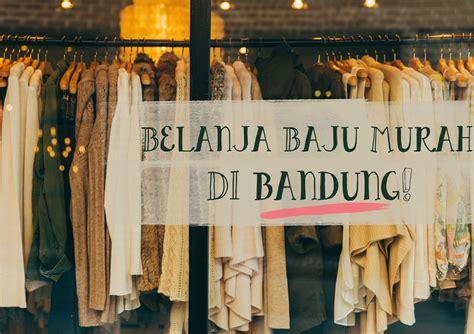 Celana Executive Bandung ceri a ta belanja baju murah di bandung