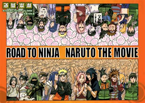 film naruto road to ninja full movie naruto shippuden movie 6 road to ninja review ton kun s