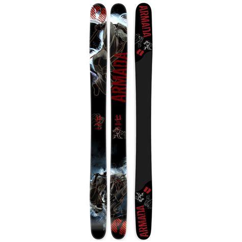 armada jj armada jj ski big mountain freeride skis backcountry