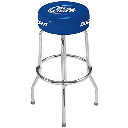Busch Light Bar Stools by 16 Best Images About Bud Light On Logos Bud