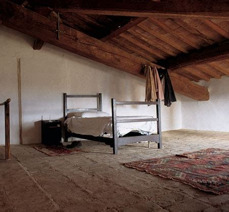 in the bad room with stephen bedroom wabi sabi pinterest