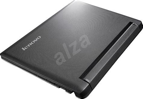 Laptop Lenovo Flex 10 5092 lenovo flex 10 notebook alzashop