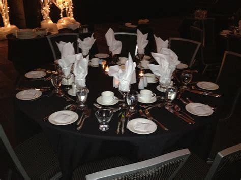 formal dinner table setting formal dinner table setting yelp