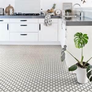Cool Bathroom Themes vinyl flooring