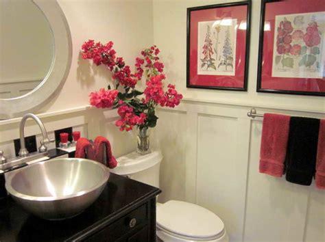 powder room accessories powder room decor lightandwiregallery com