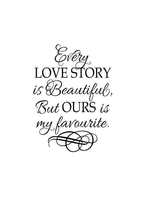 wedding quotes and sayings best 10 wedding quotes ideas on pinterest wedding love