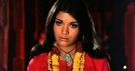 biography of zeenat aman zeenat aman wiki biography dob age height weight