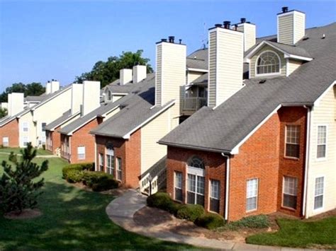 houses for rent in cary nc apartments for rent in cary nc yelp