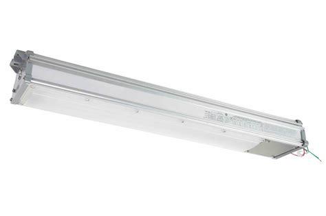 hazardous location led lighting 60w hazardous location integrated led light fixture 7700