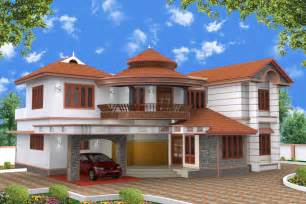 Master On Main House Plans kerala style home design home appliance