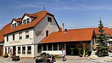 landgasthof deutsches haus hotel deutsches haus landgasthof weilheim an der teck 3