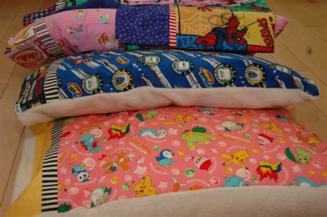 22 best images about pillows on pinterest sewing 22 best images about homemade pillowcases on pinterest