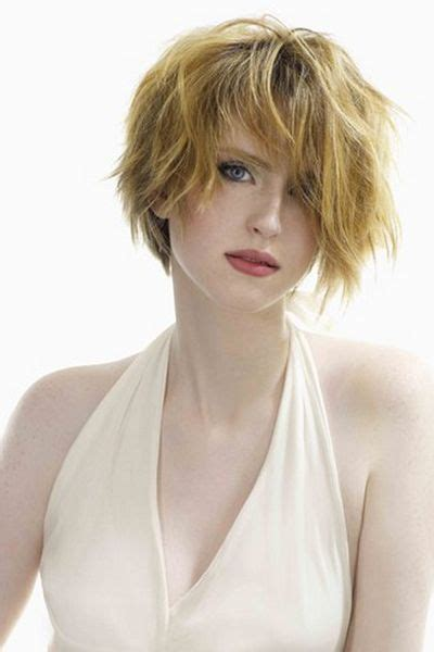 Wedding Hairstyles For Cropped Hair by 43 Best Bronde Hair Color Images On Hair