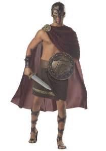 300 spartan halloween costume spartan warrior costumes halloween 300 spartan costumes