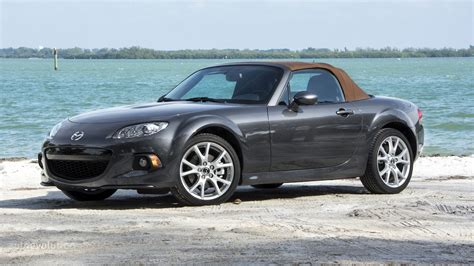mazda miata 1980 review amazing pictures and images look at the car 2015 mazda mx 5 miata review autoevolution