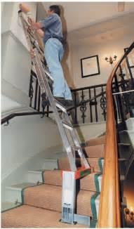 echelle d escalier support 233 chelle pour escalier theard