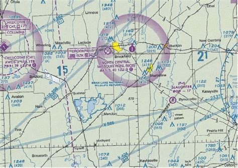 sectional center facility map tfr data elements