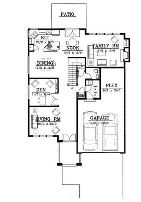 planos de casas related keywords suggestions planos de diseos de chalets moderna casa de dos pisos tres