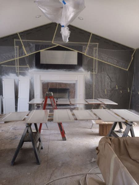 mn home remodeling kraftmasters home construction