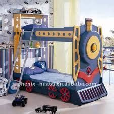 thomas the train headboard 1000 images about train beds on pinterest train bed