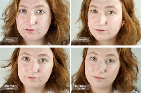Make Up Forever Hd where to makeup forever hd foundation in australia 4k