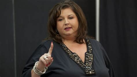 dance moms reality star abby lee miller faces 5 years in dance mom founder abby lee miller pleads guilty to
