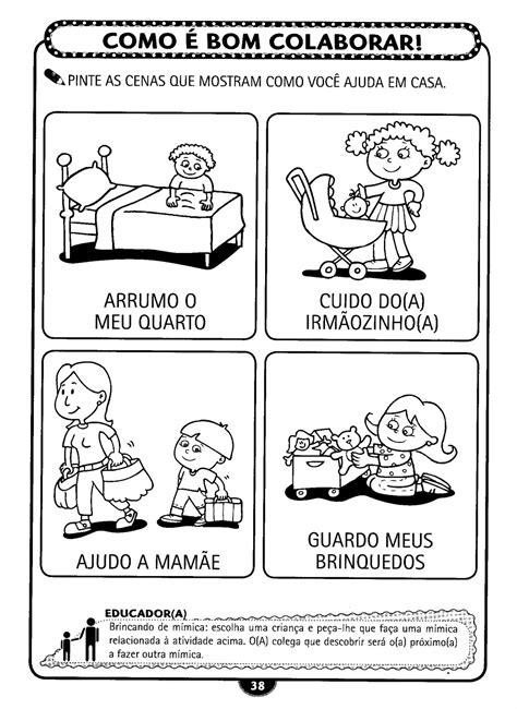 MUNDO ENCANTADO DO E.V.A E ATIVIDADES INTERDISCIPLINAR