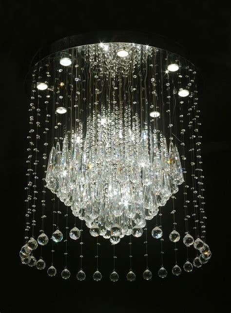 modern chandeliers chandeliers