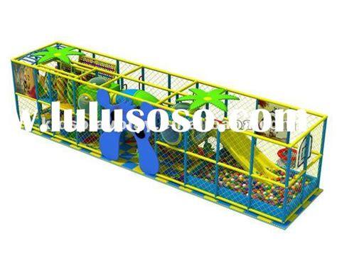 playground padding for backyard foam outdoor playground padding foam outdoor playground padding manufacturers in