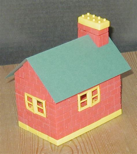 Kettler Brick Block Original block play reliable easylock