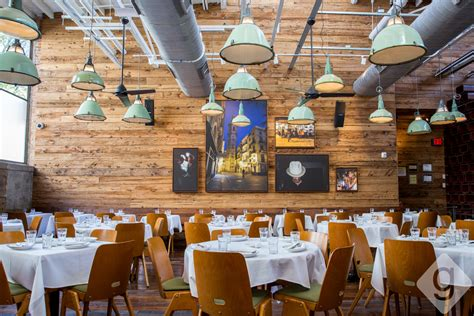 barcelona nashville a look inside barcelona wine bar nashville guru