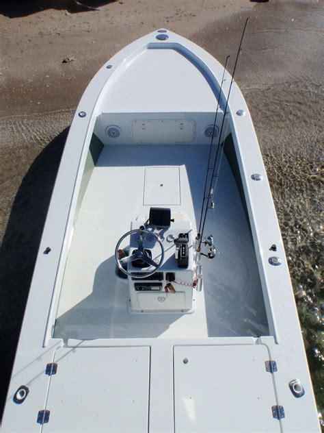 roberts flats boats 2005 20 willy roberts flats boat w 05 suzuki 140hp