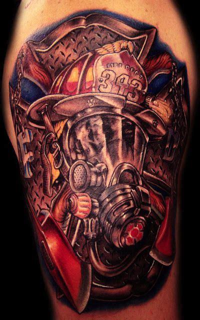 tattoo artist quiz 17 best ideas about firefighter tattoos on pinterest