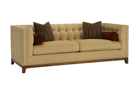 Cheap Couches by Different Couches Living Room Decosee