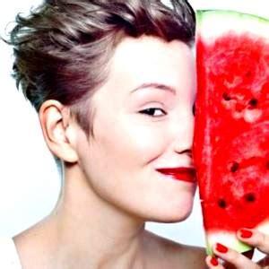 alimentazione kousmine i cibi consigliati nella dieta kousmine dietando