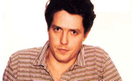 Hugh Grant Cleared For Bean Throwing Incident by Hugh Grant Page 2 The Gossip