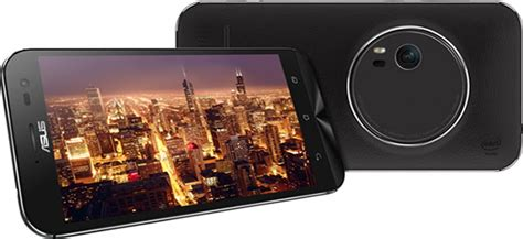 Ume Classic View Leather Asus Zenfone Zoom S 5 5 Inch asus zenfone zoom is a smartphone for the serious