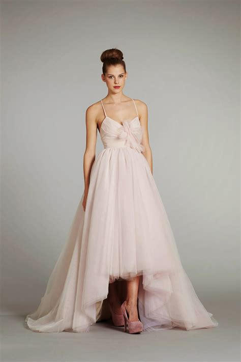 high  wedding dresses  wow onefabdaycom