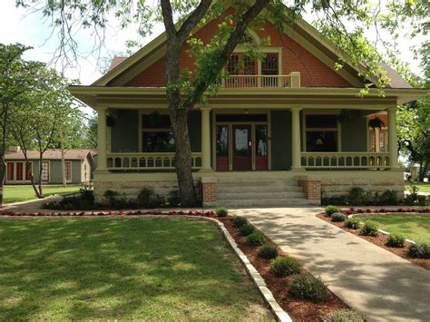 bed and breakfast granbury tx bed and breakfasts in texas 10 charming spots you should visit