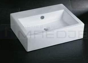 Waschbecken Mit Rückwand by Waschtisch Quadro 60 Bestseller Shop F 252 R M 246 Bel Und