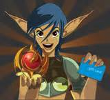 Rpg Gift Cards Check Balance - artix entertainment rpg games to play free in a flash online