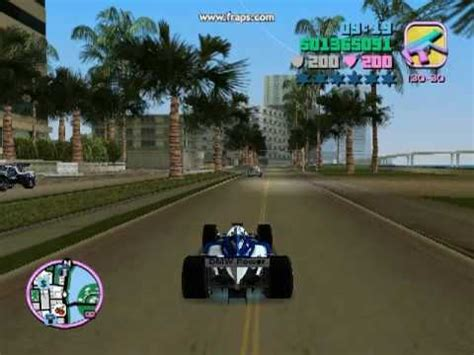 ban mod game gta vice city gta vice city mas rapidos y mas furioso modificado es mods