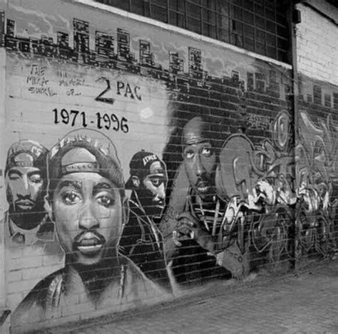 Memorial Quotes On Pinterest Remembrance Quotes Tupac | 2pac memorial classic hip hop pinterest